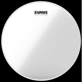 EVANS TT16G14 CLEAR