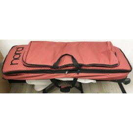 CLAVIA NORD SOFT CASE 76