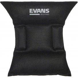 EVANS EQPAD