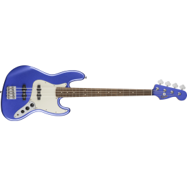 SQUIER JAZZ BASS CONTEMPORARY LAUREL OBM