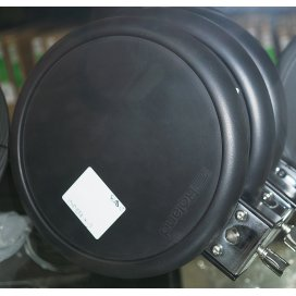 ROLAND PD-8 DUAL TRIG PAD