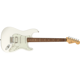 FENDER PLAYER STRAT HSS PF PWT