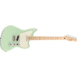 SQUIER PARANORMAL OFFSET TELE MN SFG