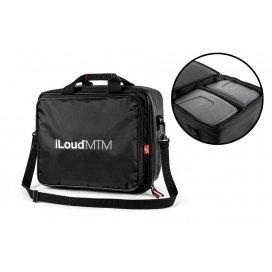 IK Multimedia Travel Bag per iLoud MTM