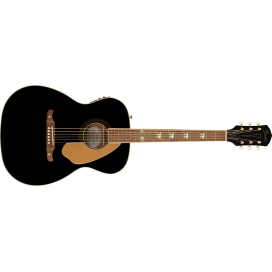 FENDER TIM ARMSTRONG HELLCAT ANNIVERSARY BLACK