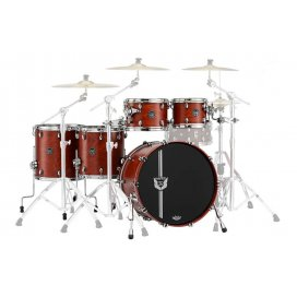 MAPEX SESV628XCME 30TH ANNIVERSARY