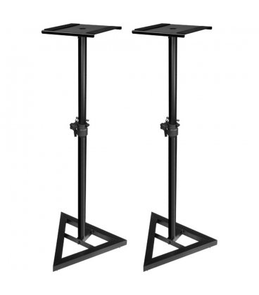 JAM STANDS JS-MS70 MONITOR STAND PAIR