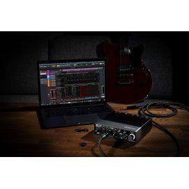 STEINBERG The Guitar Recording Kit