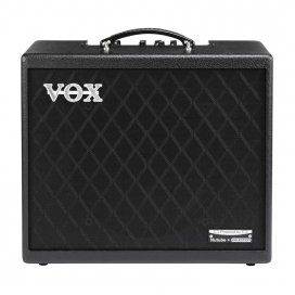 VOX CAMBRIDGE 50