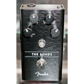 FENDER THE BENDS COMP
