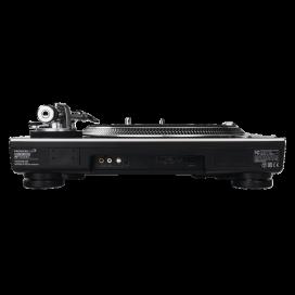 RELOOP RP7000 MK II SILVER