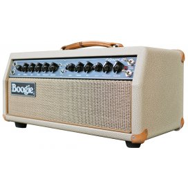 MESA BOOGIE FILLMORE 25 HEAD TAN BRONCO