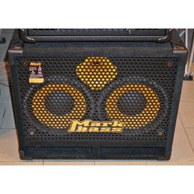 MARK BASS 102 STD HF 4OHM