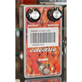 ECLECTRIC COMP