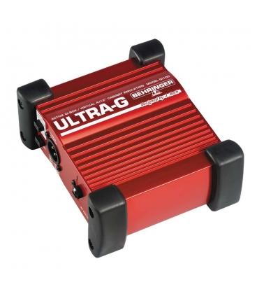BEHRINGER GI100 ULTRA-G