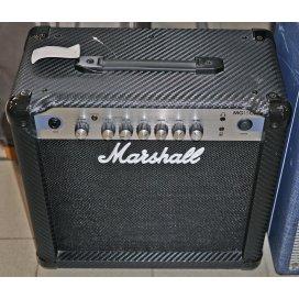 MARSHALL MG15-CFR