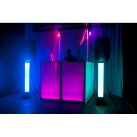 AMERICAN DJ MAGNA TUBE