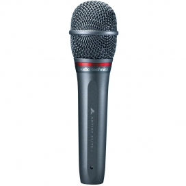Audio technica ae6100 microfono ipercardioide