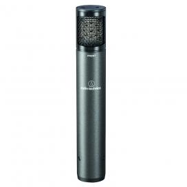 Audio technica atm450 microfono per strumenti