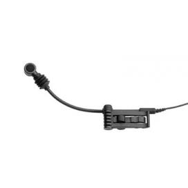SENNHEISER E608B MICROFONO DINAMICO SUPER CARDIOIDE