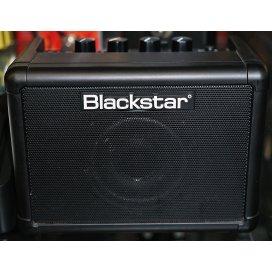 BLACKSTAR FLY MINI AMP