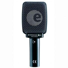 SENNHEISER E906 MICROFONO DINAMICO