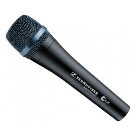SENNHEISER E935 MICROFONO DINAMICO CARDIOIDE