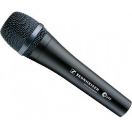 SENNHEISER E945 MICROFONO DINAMICO SUPERCARDIOIDE