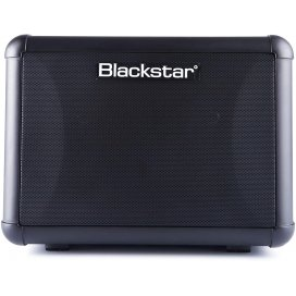 BLACKSTAR SUPERFLY BT