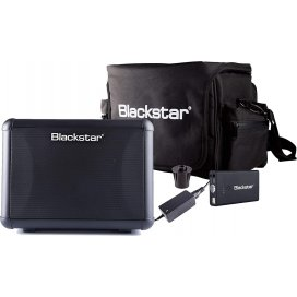 BLACKSTAR SUPERFLY BT PACK