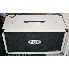 EVH 5150 III 212ST CAB