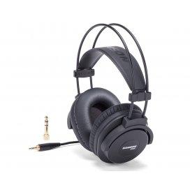 SAMSON SR880 STUDIO HEADPHONES