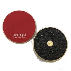PROLOGIX PAD LIGHTSTORM 6 ALLENATORE BIFACCIALE BLU/ROSSO