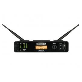 LINE6 XD-V75HST HEADSET DIGITAL WIRELESS SYSTEM MODEL 2.4 GH
