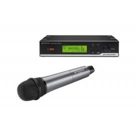 SENNHEISER XSW35 RADIO MANO
