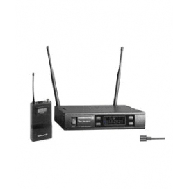 BEYERDINAMIC OPUS 550 MKII WIRELESS LAVALIER