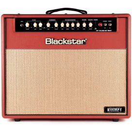 BLACKSTAR HT-40 MKII KENTUCKY