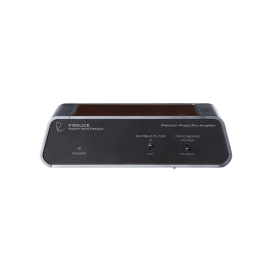 FIDELICE by Rupert Neve Designs 7566 Phono Pre