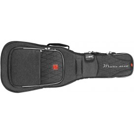 MUSIC AREA TANG30-EG ELECTRIC GUITAR BAG BLACK