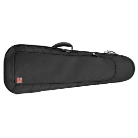 MUSIC AREA AA31-EG ELECTRIC GUITAR BAG BLACK