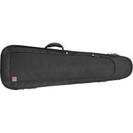 MUSIC AREA AA31-EB BASS BAG BLACK