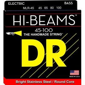 DR MLR 45 HI-BEAM