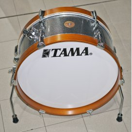 TAMA LJK28-S CLUB JAM MINI