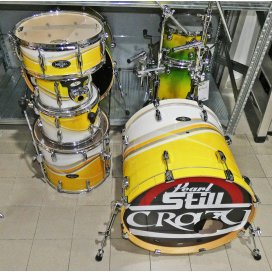 PEARL VISION BIRCH LIMITED EDITION