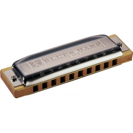 HOHNER BLUES HARP 532/20 Ab (LAb)