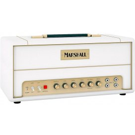 MARSHALL SV20H WHITE LIMITED EDITION