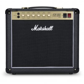 "MARSHALL SC20C 1X10"" COMBO CELESTION V TYPE"
