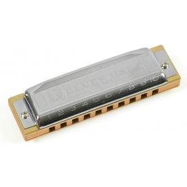 HOHNER BLUES HARP 532/20 Eb (MIb)