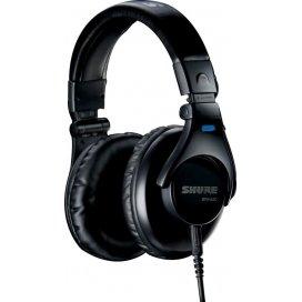 SHURE SRH440 BK CUFFIA DINAMICA CHIUSA 44 OHMS