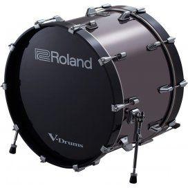ROLAND KD-220 BK